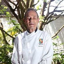 Beto Pimentel (BA)