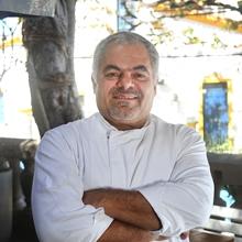 Celso Vieira (BA)
