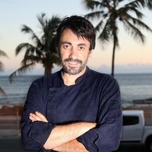 José Morchón (ESP/BA)