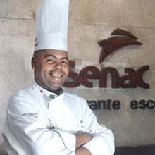 Cristiano Ribeiro (BA)