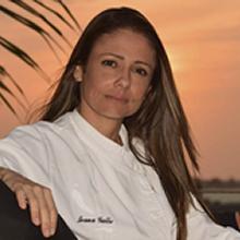 Joana Gallo (Búzios/RJ)