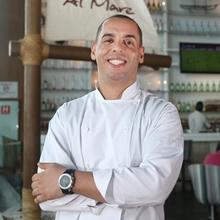 Ricardo Brito(BA)