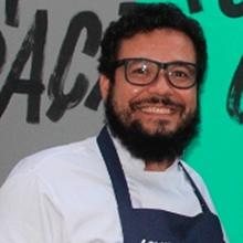 Ricardo Silva (BA)