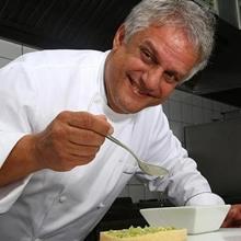 Edinho Engel (MG/BA)