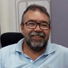 RAIMUNDO FREIRE (BA)