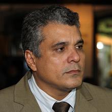Prof. Durval Libânio Mello