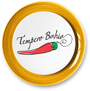 Tempero Bahia